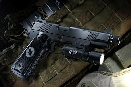 nighthawktactical-advanced-armament-e