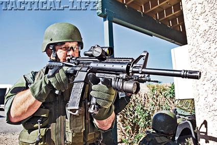 patrol-ready-tactica-bl