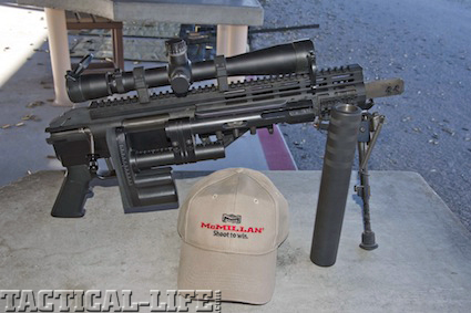 rifle-in-its-most-compact-state
