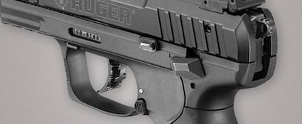 ruger-sr22-b