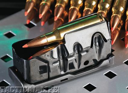 savage-10-precision-carbine-308-b
