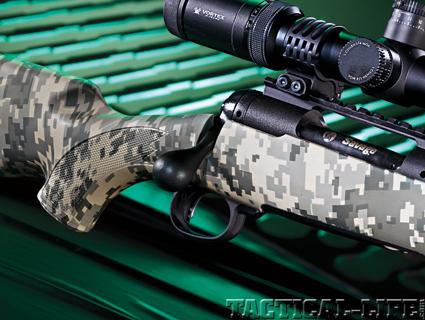 savage-10-precision-carbine-308-c