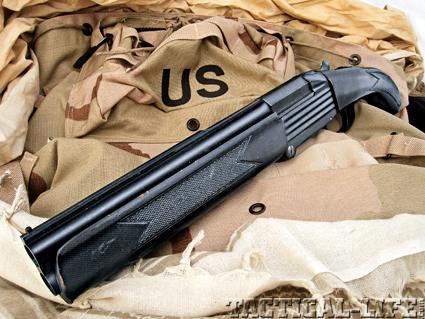 sawed-off-shotgun-b