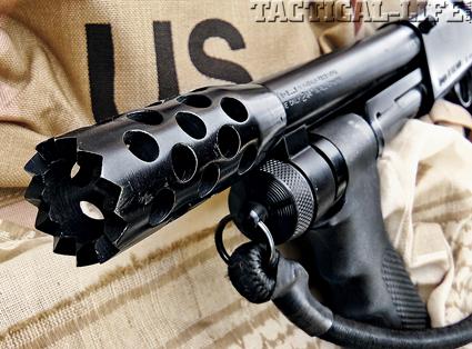 sawed-off-shotgun-c