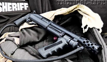 sawed-off-shotgun-d