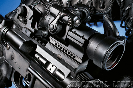 smith-wesson-mp15-sport-556mm-d