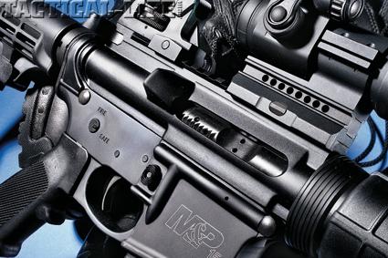 smith-wesson-mp15-sport-556mm-e