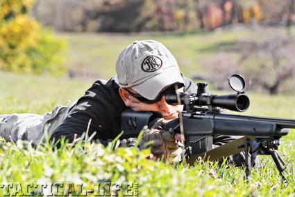 sniper-sharpshooter