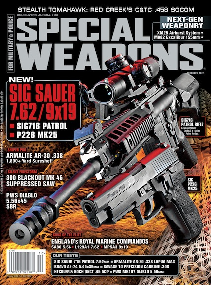 special-weapons-feb-2012