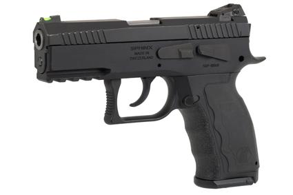sphinx-sdp-compact-9mm