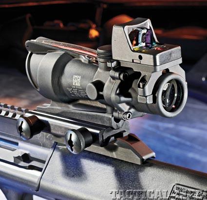 steyr-arms-aug-a3-sa-556mm-c