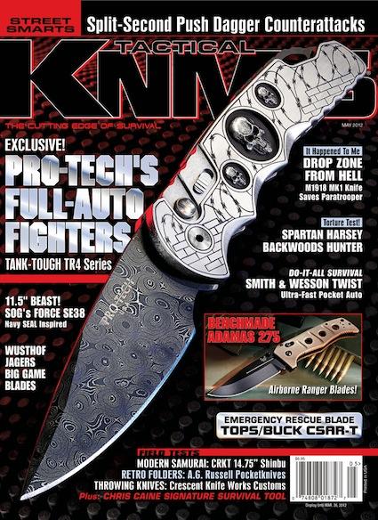 tactical-knives-may-2012
