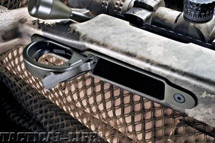 tactical-rifles-m40-762mm-c
