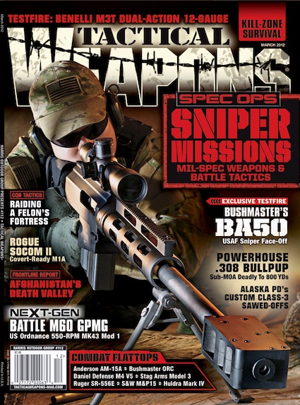 tactical-weapons-march-march-2012