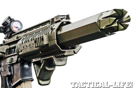 tomahawk-cqtc-458-socom-c
