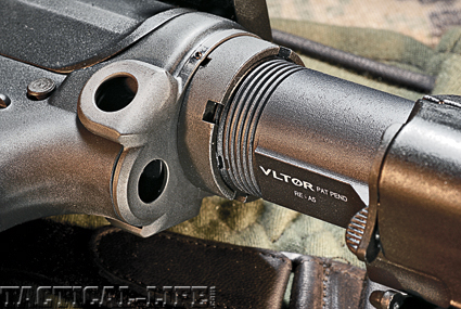 vltor-ts3-carbine-556mm-b