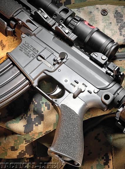 vltor-ts3-carbine-556mm-c