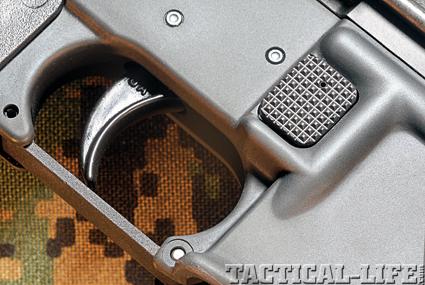 vltor-ts3-carbine-556mm-d