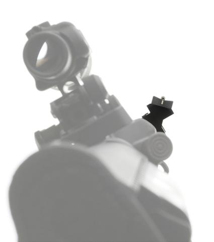 xti-angle-mount-sights-whtsml