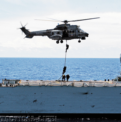 chilean-sf-fast-rope-usn-12