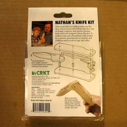 crkt-wood-knif-c