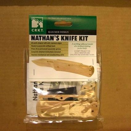 crkt-wood-knife-b