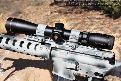 dl-sports-perimeter-carbine-556mm-d