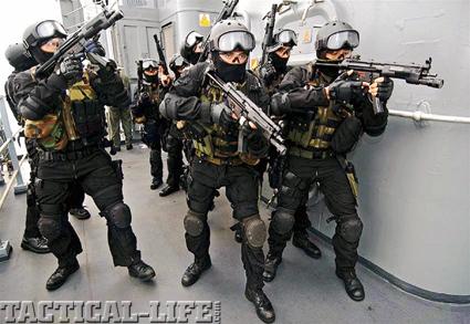 guns-of-the-elite