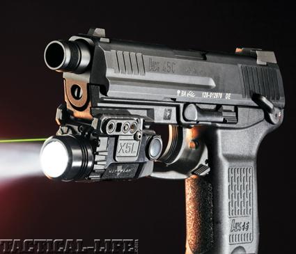 heckler-koch-45ct-e