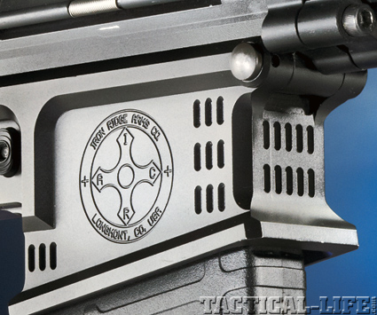 iron-ridge-arms-ira-x-thor-762mm-b