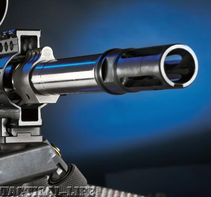 iron-ridge-arms-ira-x-thor-762mm-c