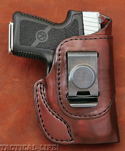 kahr-cm9-9mm-c