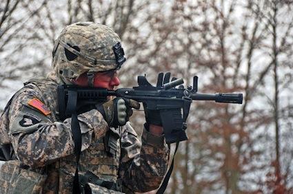 m26-shotgun-b