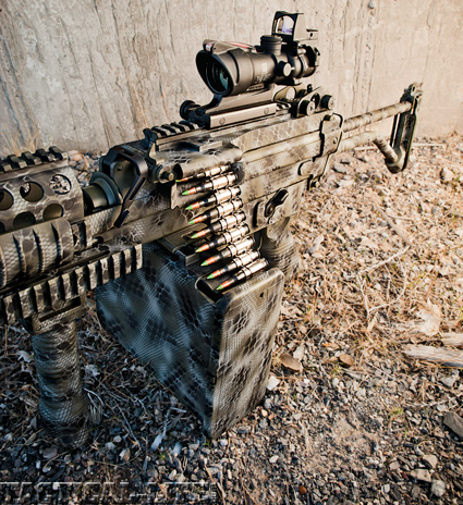machine-gun-armory-mk46-saw-556mm-b