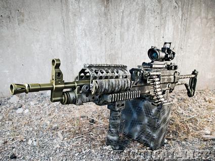 machine-gun-armory-mk46-saw-556mm-c