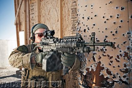 machine-gun-armory-mk46-saw-556mm-d