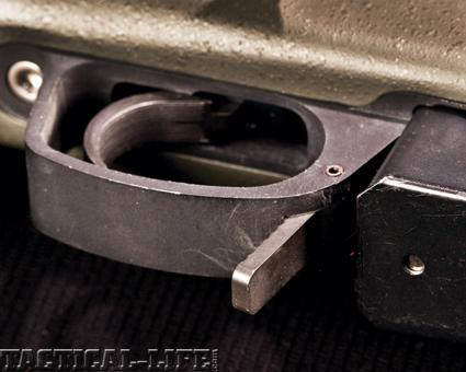 mcmillan_tac-308-tactical-rifle-c