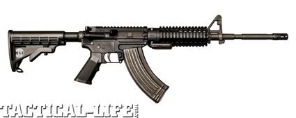 mgi-marck-15-hydra-c