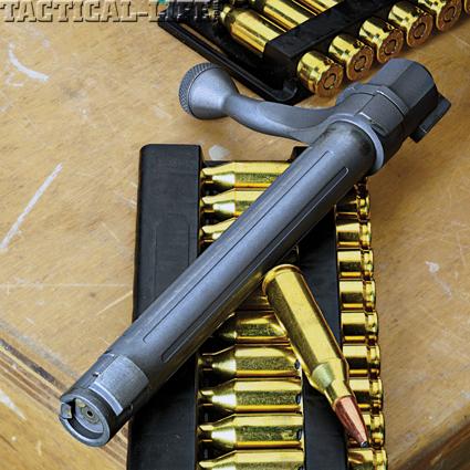 nosler-rifle-c