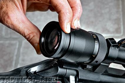 rifle-firepower-optics-b