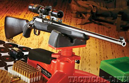 ruger-77-357-b