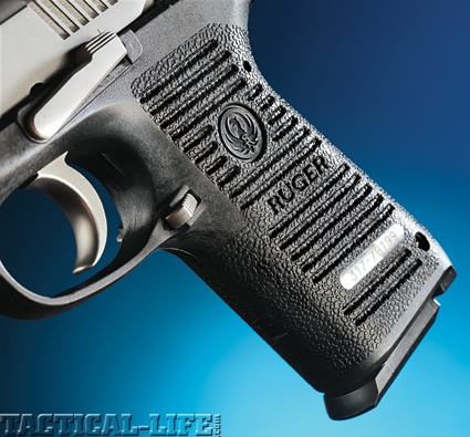 ruger-p95-9mm-e