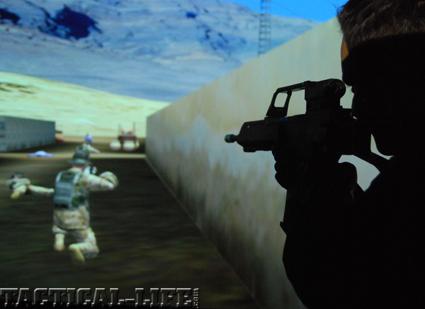 spanish-sniper-d
