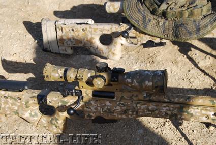 spanish-sniper-g
