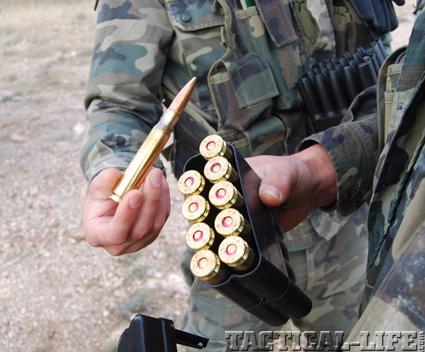 spanish-sniper-k