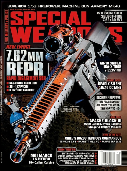 special-weapons-april-2012