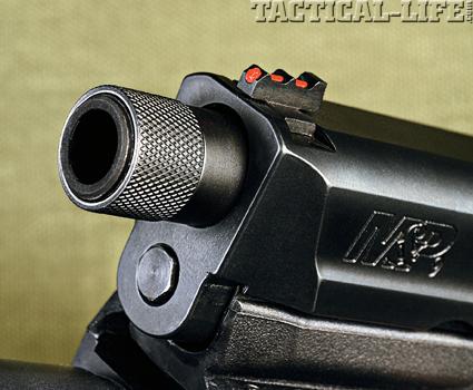 sw-mp9mm407