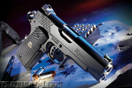 wilson-combat-x-tac-compact-45-acp-b