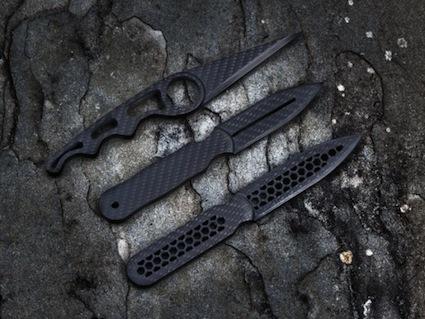 1-carbon-fiber-dagger-bundle