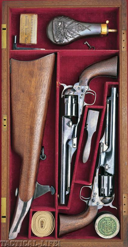1860-army-44-revolver-b
